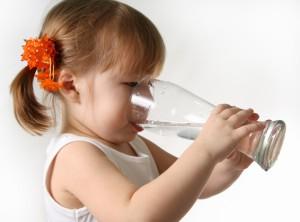 voda izvor zdravlja
