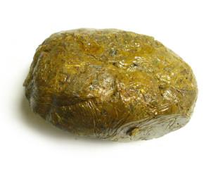 Primena propolisa i načine pripreme. Recepti sa propolisom.