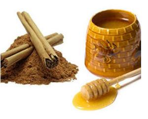 Med i cimet prirodan lek za sve bolesti