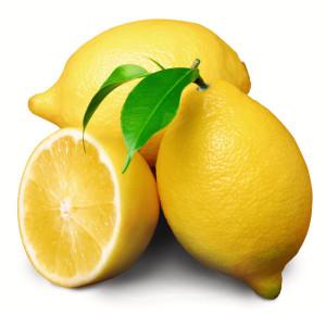limun protiv raka