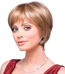 Frizure za kratku kosu. Odaberite frizuru za sebe. Slike frizura.