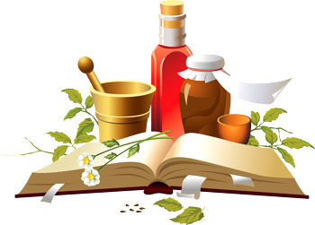 Apiterapija-Tradicionalni recepti lepote. Maske za lice sa medom.