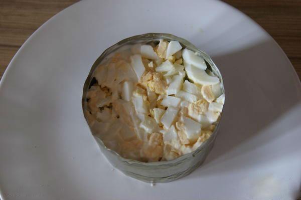salata juzna