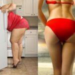Kako pronaći u sebi snagu za gubitak telesne težine.