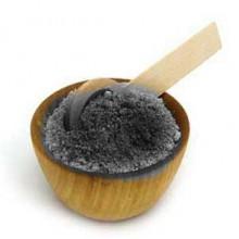 crna glina - izvor zdravlja i lepote