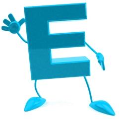 """Sta oznacava indeks """"E"""" u nazivu aditiva u namirnicama?"""