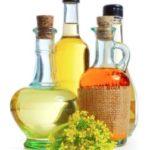 Kantarionovo ulje - prirodni lek za mnoge bolesti.