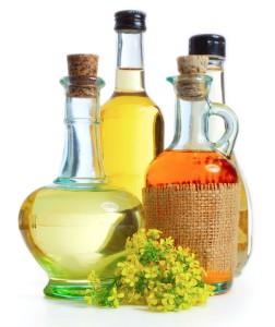 Kantarionovo ulje – prirodni lek za mnoge bolesti.