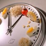 Vreme varenja hrane u želucu: kako uspostaviti ravnotežu, a ne prejedati se