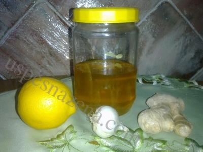 Pravilno lečenje djumbirom. Originalni recepti.