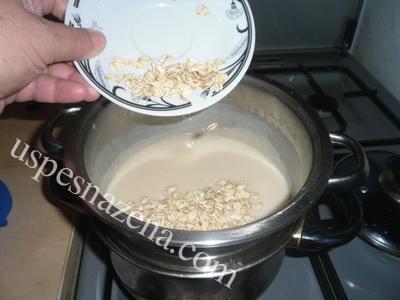 Kako napraviti domači sapun kod kuće