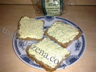 Kako napraviti domaći sir. Domaći sir sa mirođijom i karijem.