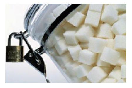 Kako smanjiti nivo šećera u krvi. Tri recepta ruske alternativne medicine.