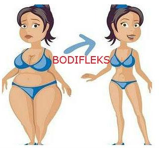 Bodifleks – novo telo za 15 minuta dnevno. Kako smršati uz Bodifleks.