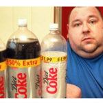 Ono što niste znali: Kako uništiti organizam sa Coca Colom za 65 minuta.