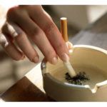 Kako prestati pušiti. Vežbe disanja za prestanak pušenja.