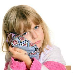 Šta raditi kada zaboli uho. Prirodni lekovi za lečenje upale uha.