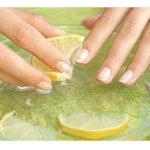 Kako za 2 nedelje ojačati nokte u kućnim uslovima. Tretman za jačanje noktiju.