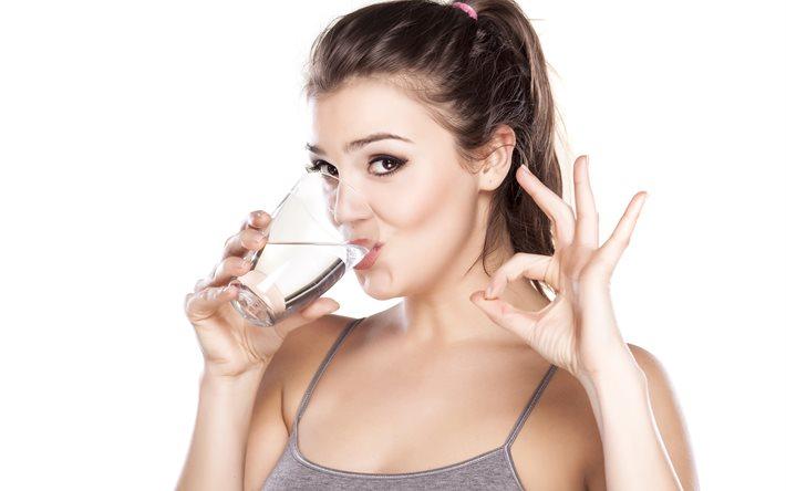 Japanska terapija vodom