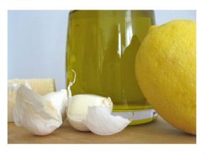 Kako očistiti krvne sudove od naslaga holesterola