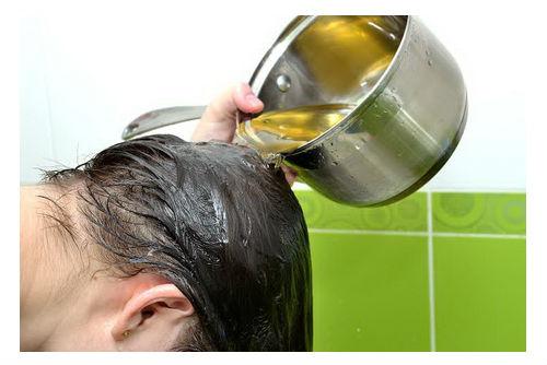 Čarolije ruzmarina: Napravite regenerator za masnu i tanku kosu.