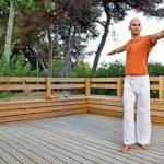 PET TIBETANACA – vežbe koje daju mladost, zdravlje i vitalnost.