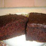 Neobično ukusan i nežan kolač koji se topi u ustima. Jednostavan i jeftin.