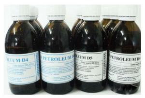 korišćenje kerozina u lečenju raka