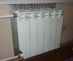 Kako sačuvati toplotu u kući