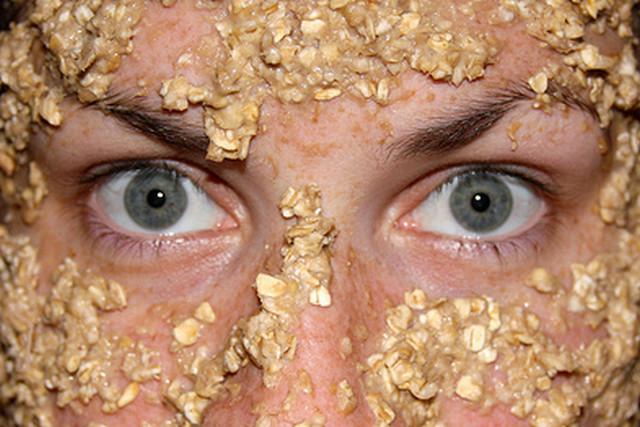 Čudo maska za lice za sve tipove kože