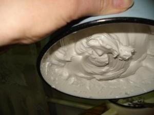 Kako napraviti dobar biskvit za tortu.