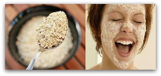 Čudo maska za lice za sve tipove kože. Zdrava i čista koža za 15 minuta!