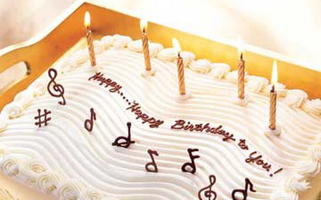 Koja pesma je bila hit na dan vašeg rođenja