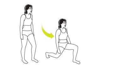 Metoda brzog mršavljenja