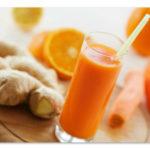 Čudo u čaši - Sok koji sprečava prolećne alergije