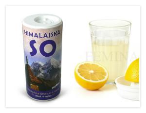 Kako momentalno zaustaviti glavobolju. Čaša ovog napitka spasiće vas od migrene!