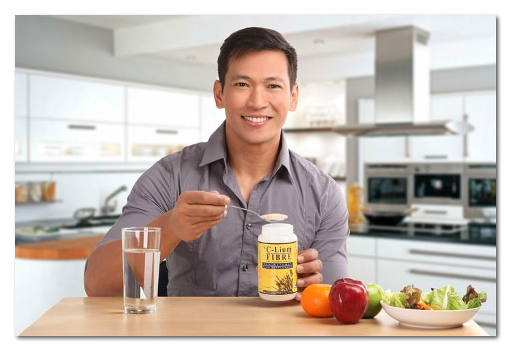 4-minutne vežbe koje zagarantovano tope 600 kalorija! Metoda brzog mršavljenja