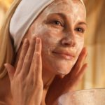 Osvežite kožu lica, sačuvajte mladost i lepotu. Maske za lice od kvasca - 5 najboljih recepata
