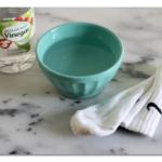 Kako najlakše očistiti venecijanere