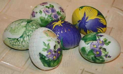dekupaz jaja