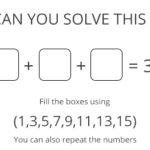 Matematički zadatak koji je zaludeo internet: Da li ste vi dovoljno pametni da ga rešite?