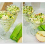 Salata zdravlja i lepote