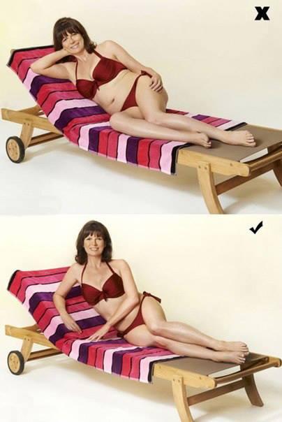 7 pametnih saveta za fotografisanje na plaži.