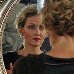 Žena iz ogledala - uspešna žena