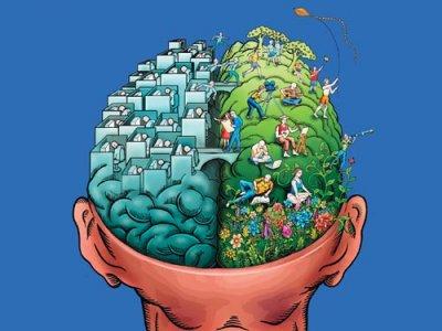 Ljudski um, kako ga naučiti da radi za vas?
