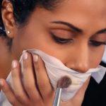 Kako obezbediti da ruž na usnama duže traje?