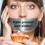 5 stvari koje se primećuju kod onih koji su prestali da konzumiraju šećer.