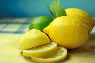 Kako ukloniti neprijatne mirise iz frižidera.