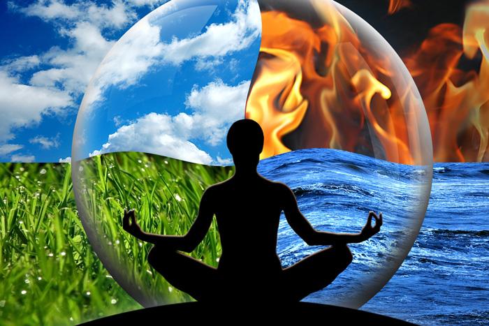 Meditacija – ćutanjem do uspeha.