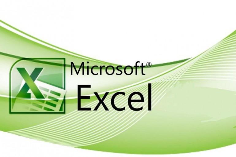 12 korisnih saveta za rad u Excelu.
